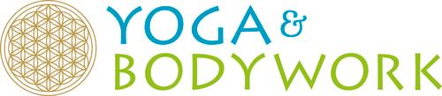 Yoga & Bodywork