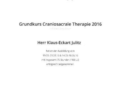 Craniosakrale-therapie-hans-joerg-bauer-page-001